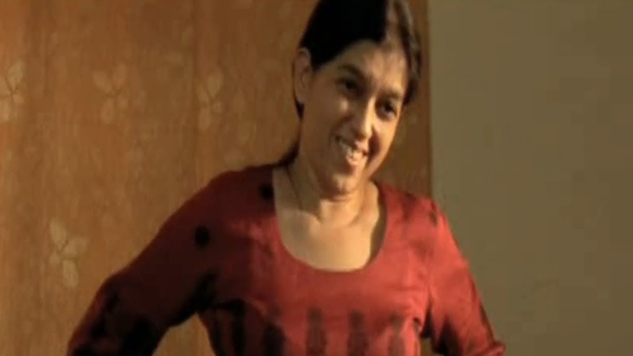 Ratna Pathak Shah Short film